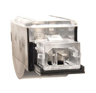 Lampka Oświetlenia Wnętrza Fabia I Ii Iii Octavia Ii Iii Roomster Superb I Yeti